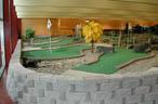 advenure golf